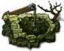 The Slime Pit Big.png