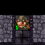 Subdungeon Good Glenrick Entrance.png