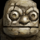 File:Golem Large.png