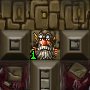 File:Subdungeon WIZARDdotexe entrance.png