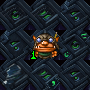 File:Subdungeon Zombie Money Entrance.png