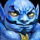 File:Djinn Large.png