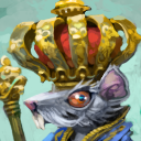 Rat Monarch Hero Large.png