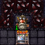 File:Subdungeon Monster Shoppe Entrance.png