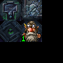 File:Subdungeon Undead kennel entrance.png