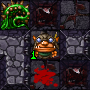 File:Subdungeon Deadly Tricks Entrance.png