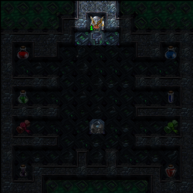 File:Subdungeon Metal spider temple entrance.png