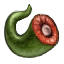 File:Big Naga Tail.png