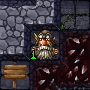 File:Subdungeon Yin yang entrance.png