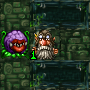 File:Subdungeon Corrosive plants entrance.png