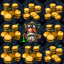 Subdungeon Lots of Gold Entrance.png