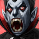 Vampire Hero Large.png