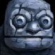 Steel Golem Large.png
