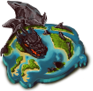 Dragon Isles Big.png