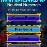 copy-of-mathstermind_screenshots1