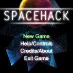 spacehack_main-menu