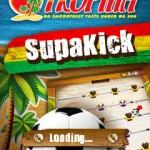 SupaKick_shot1