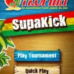 SupaKick_shot2